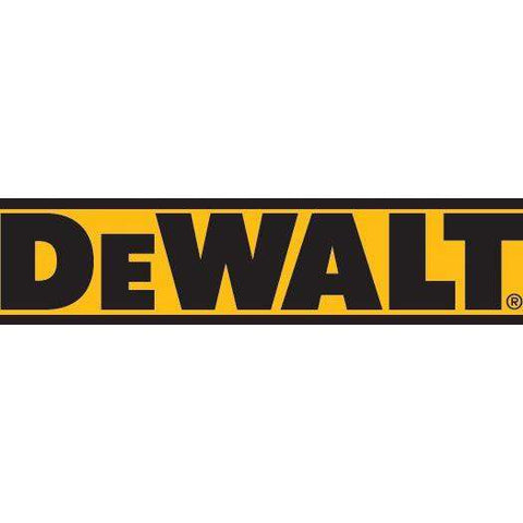 Dewalt DXPWH3650 Hot Water Pressure Washer 3600 PSI @ 5.0 GPM Belt Drive - FactoryPure - 2