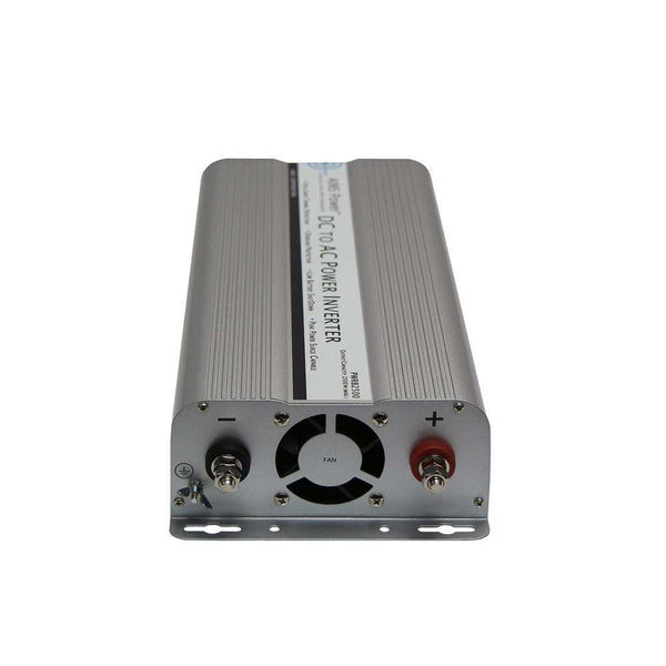 Aims Power PWRB2500 2500 Watt Value Power Inverter New