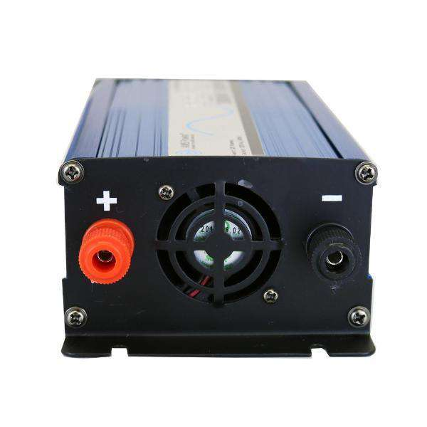 Aims Power PWRI30024S 300 Watt Pure Sine Inverter New