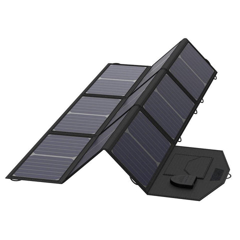 Kyng Power 60W Portable Foldable Solar Panel New