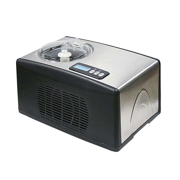 Whynter ICM-15LS 1.6 QT Ice Maker Manufacturer RFB - FactoryPure - 2