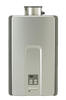 Rinnai RL94IN 9.4 GPM Indoor Whole Home Natural Gas Tankless Water Heater New