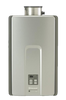 Rinnai RL75iN 7.5 GPM Indoor Whole Home Natural Gas Tankless Water Heater New