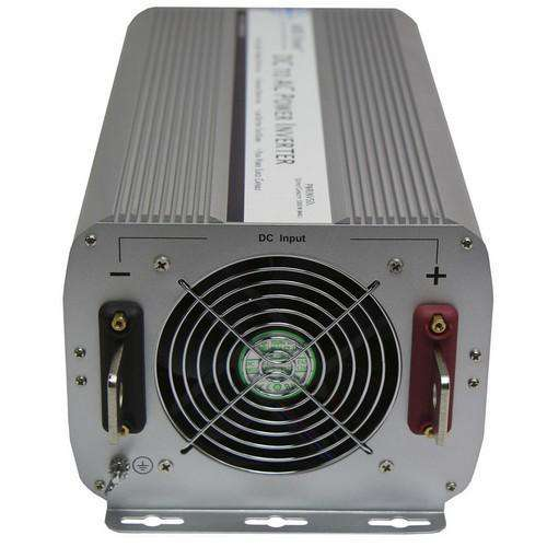 Aims Power PWRINV500036W 5000 Watt 36 Volt Inverter New