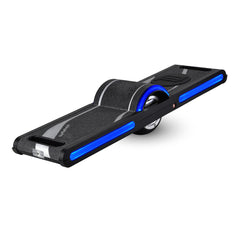 "Surfwheel SU 27"" One Wheel Self Balancing Electric Skateboard New"