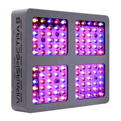 Viparspectra Reflector Series 600W LED Grow Light New