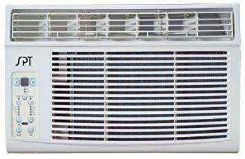 Sunpentown WA-1211S 12000 BTU Window Air Conditioner