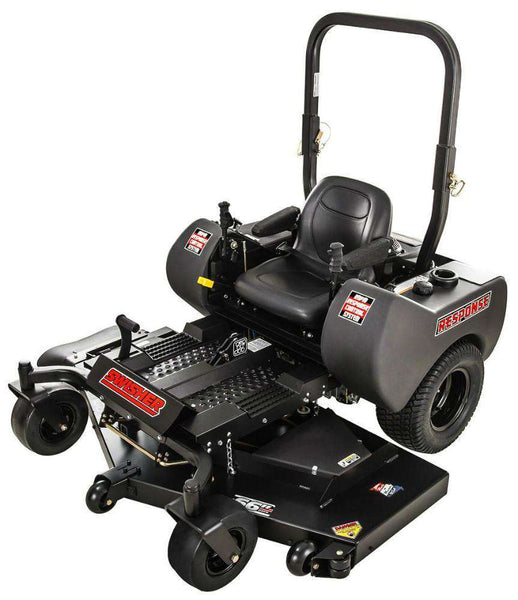 "Swisher ZTR2366BS Rapid Response 66"" 23HP Briggs and Stratton Zero Turn Mower Manufacturer RFB"