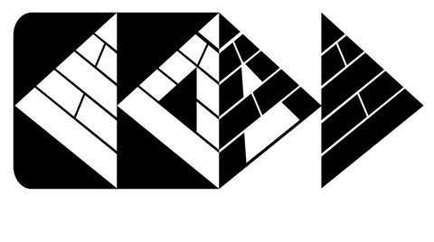 Digiganic Artography