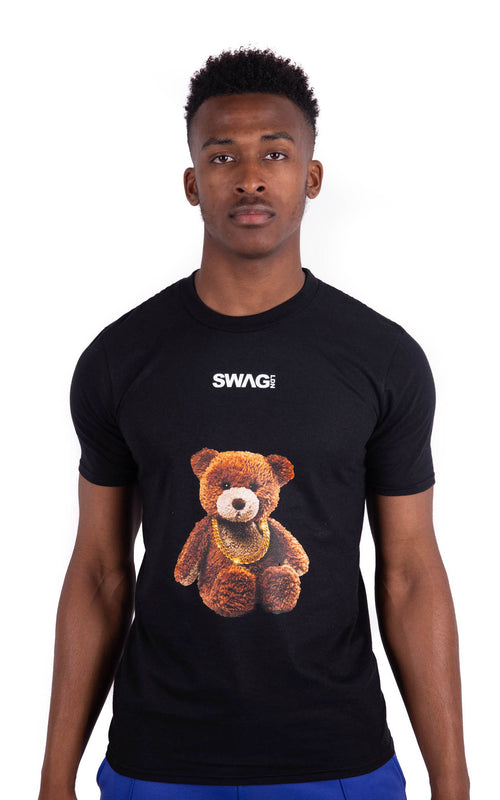 Teddy Bear Tee