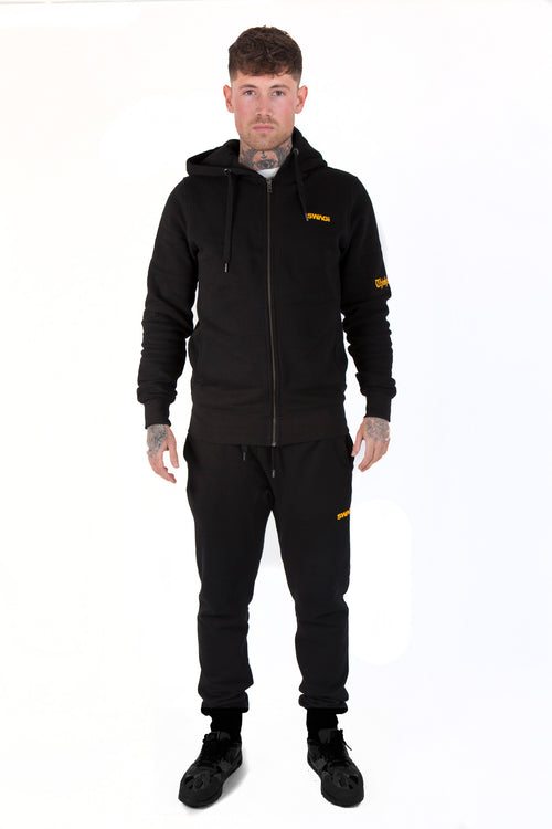 Thinking Forward  Tracksuit