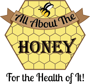 All About The Honey