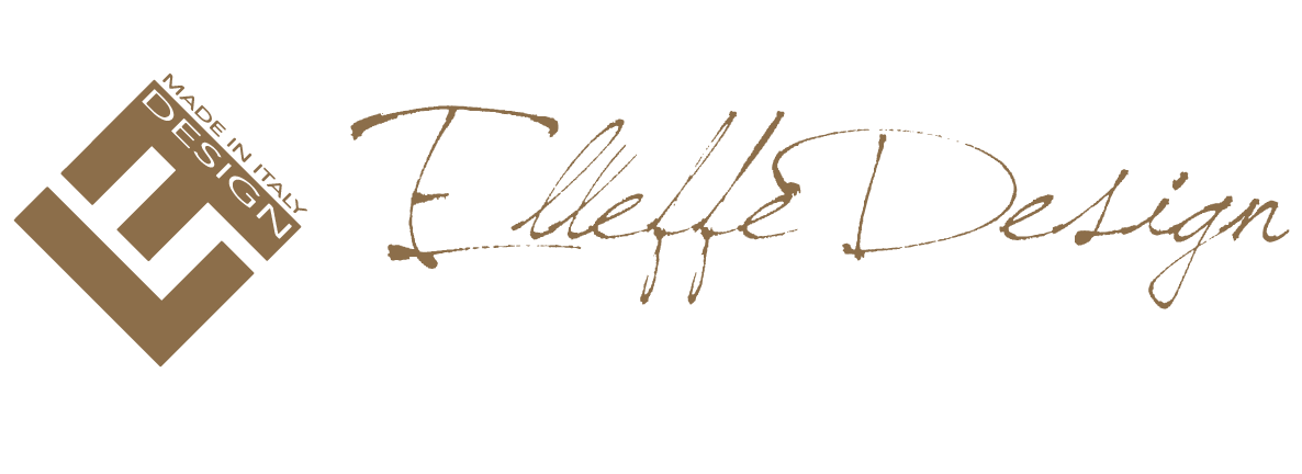Elleffe Design North America