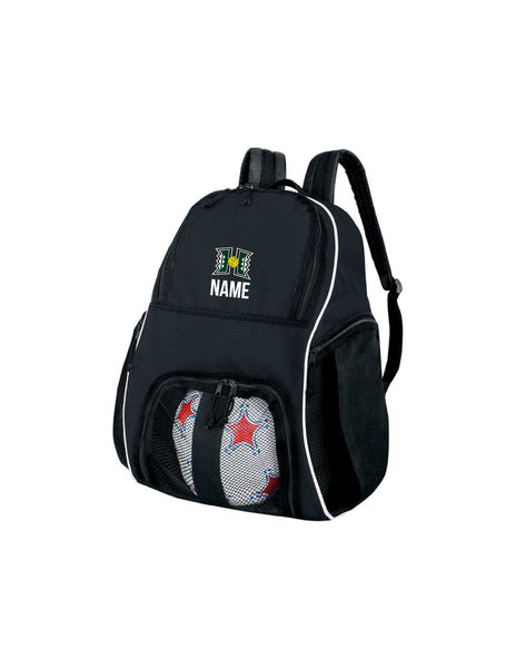 Lancers Water Polo Backpack