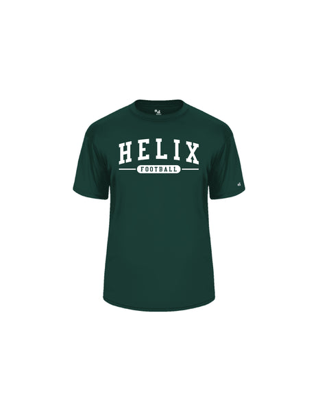 Helix Team Dri-Fit