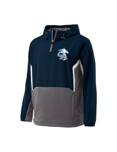 ORHS Potential Pullover