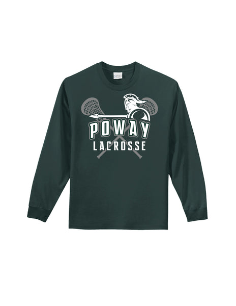 Team Long Sleeve