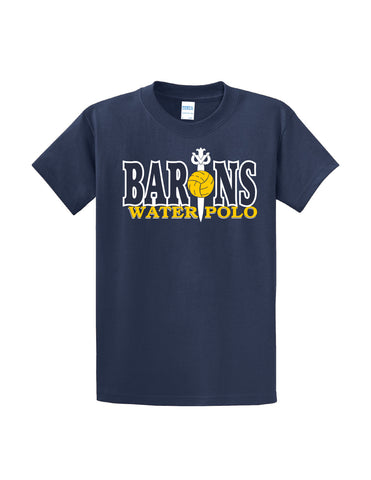 Barons Essential Tee