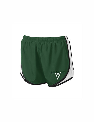 Lancer Team Shorts