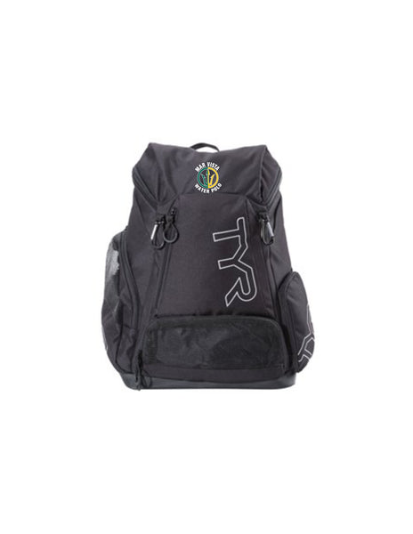 Team TYR 30L Backpack