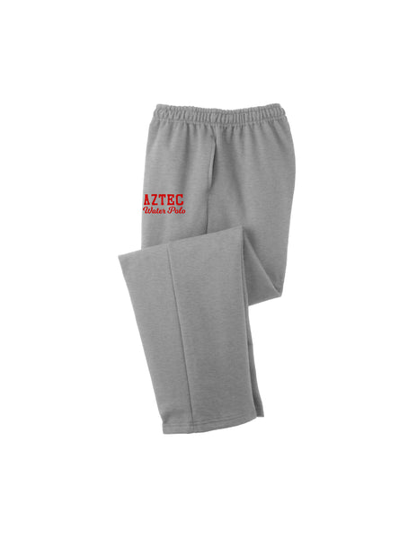 MOH Core Fleece Sweatpants