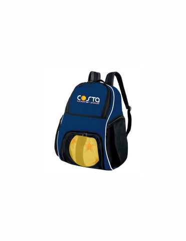 Costa Team Backpack