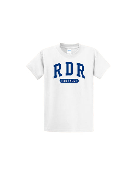 Royals Essential Tee