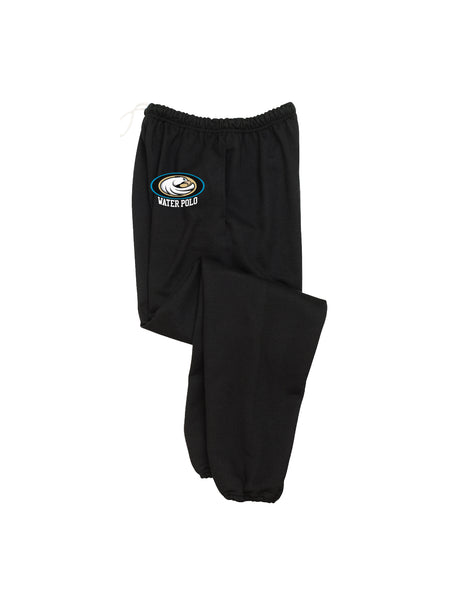 Jerzees Sweat Pants