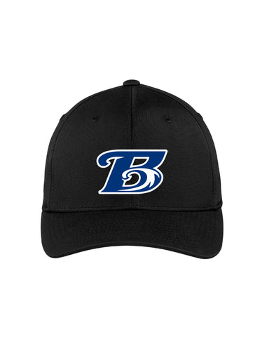 Breakers Flexfit Hat