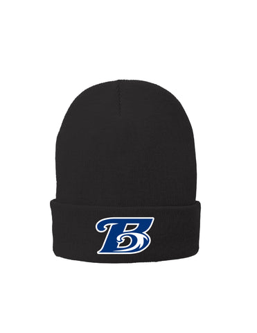 Breakers Knit Cap