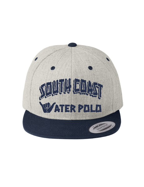 South Coast Elite Snapback