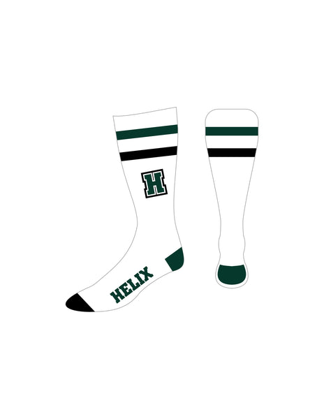 Helix Sublimated Team Sox