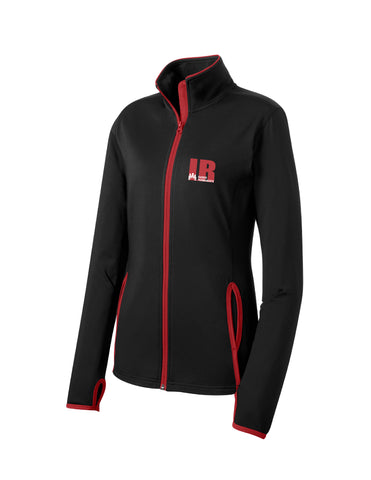 Kaiser Permanente Ladies IR Jacket