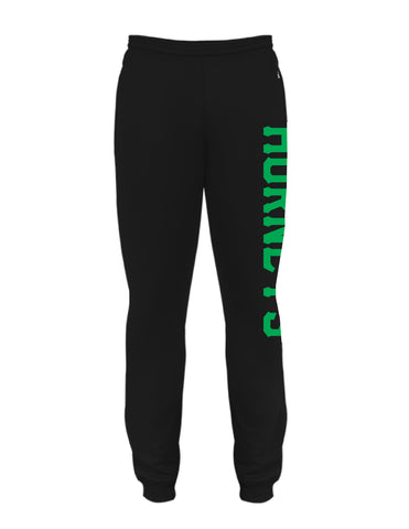 Lincoln Team Jogger Pants