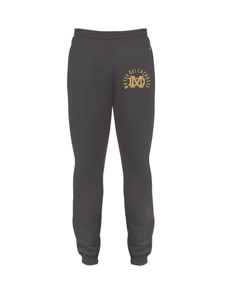 Crusader Team Jogger Pants