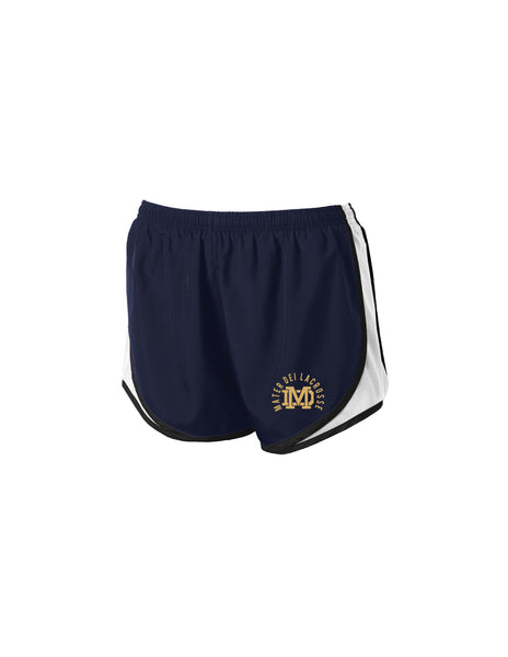 Lady Crusader Cadence Short