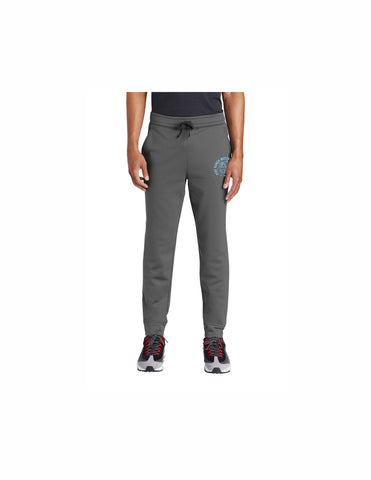 Mustangs Unisex Joggers