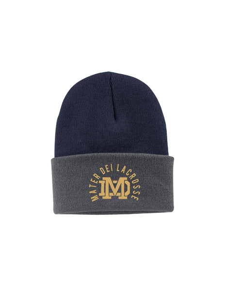 Crusaders Essential Beanie