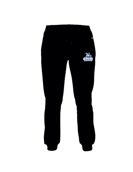 Cavers Team Jogger Pants