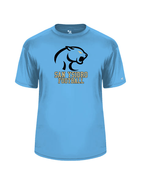 Cougars Dri-Fit