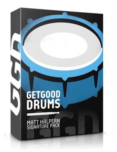 Matt Halpern Signature Pack
