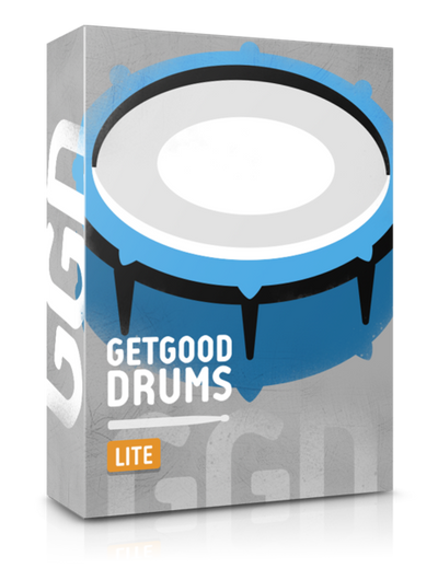 GGD Lite Kit