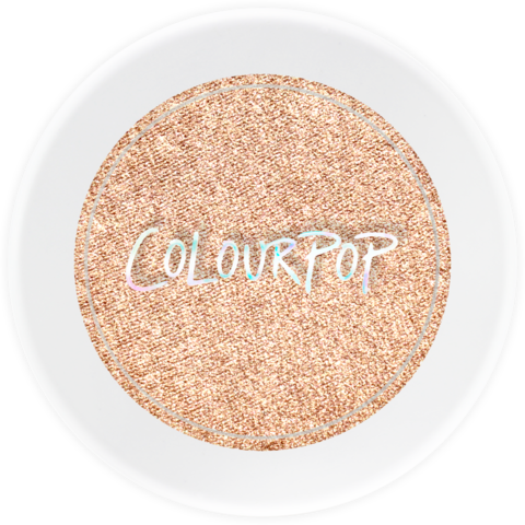 Colourpop Highlighter - SALE