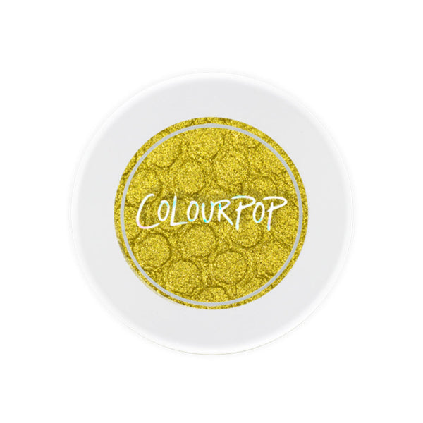 ColourPop Supershock Eyeshadow - SALE