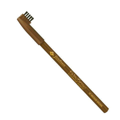 JORDANA Fabubrow Eyebrow Pencil - MakeUpMart