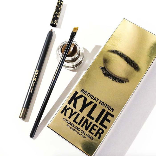 Kylie Cosmetics Kyliner - Birthday Edition