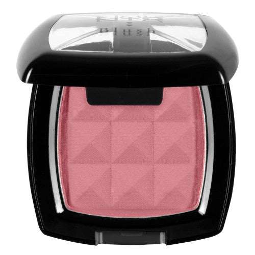 NYX Cosmetics Powder Blush - MakeUpMart