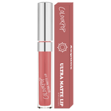 Colourpop Ultra Matte Lip Liquid Lipstick