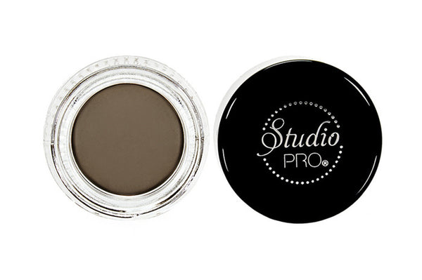 BH Cosmetics Studio Pro Waterproof Brow Pomade