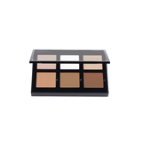 Anastasia Beverly Hills Cream Contour Kit - MakeUpMart